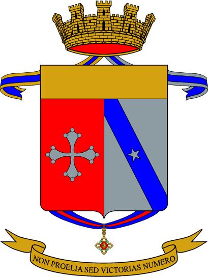 30 reggimento fanteria pisa wikipedia for Decorati 2 guerra mondiale