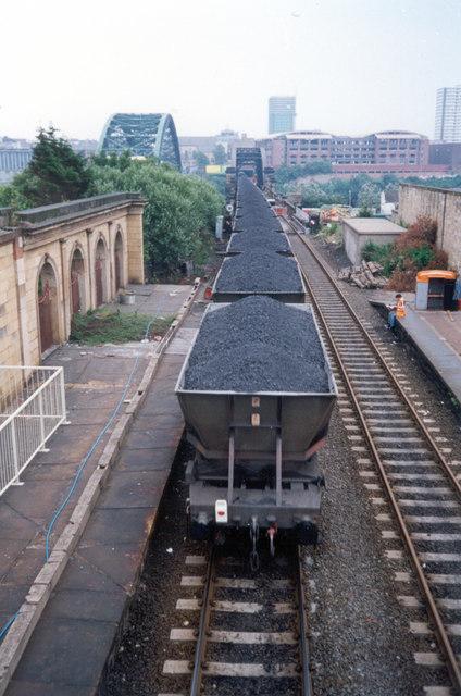 Rail Car Bridge Price