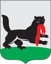 Лежак Доктора Редокс «Колючий» в Иркутске (Иркутская область)