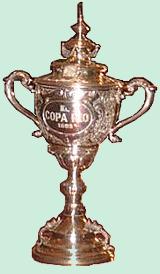 Copa Rio de 1952 – Wikipédia 851837599b0cd