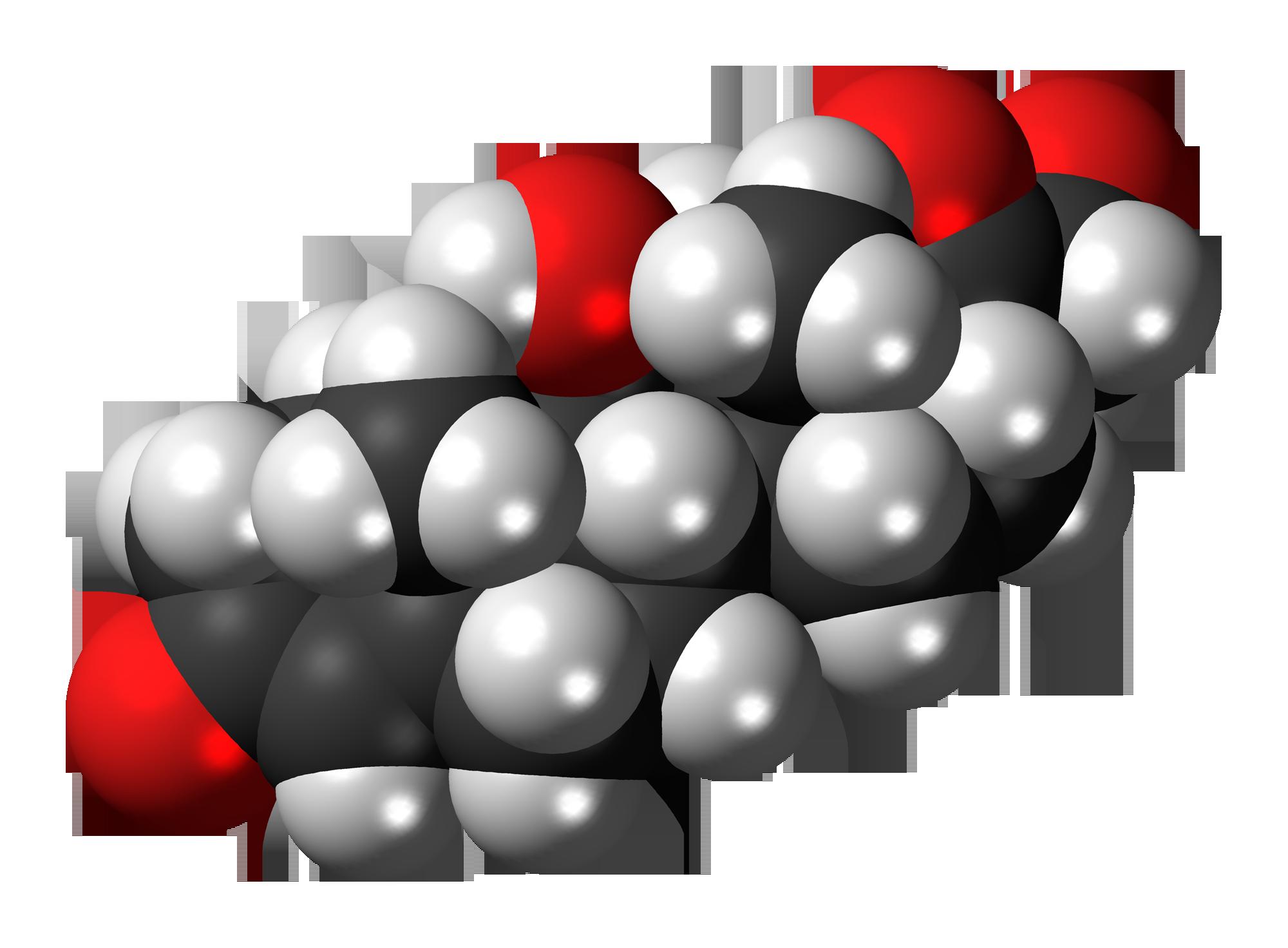 d ball steroid wiki