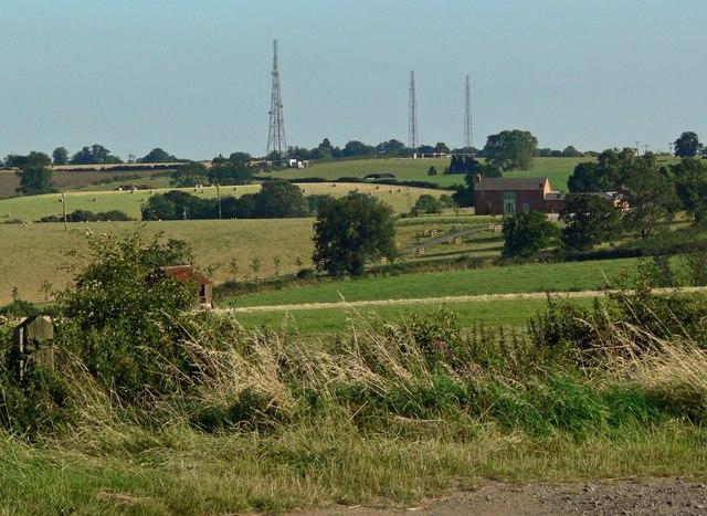 File:Countryside viewed from Tilton Lane - geograph.org.uk - 522679.jpg
