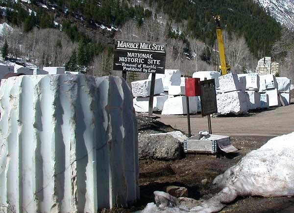 Image:DSCN2642 marbleblocksinmarble 600.jpg
