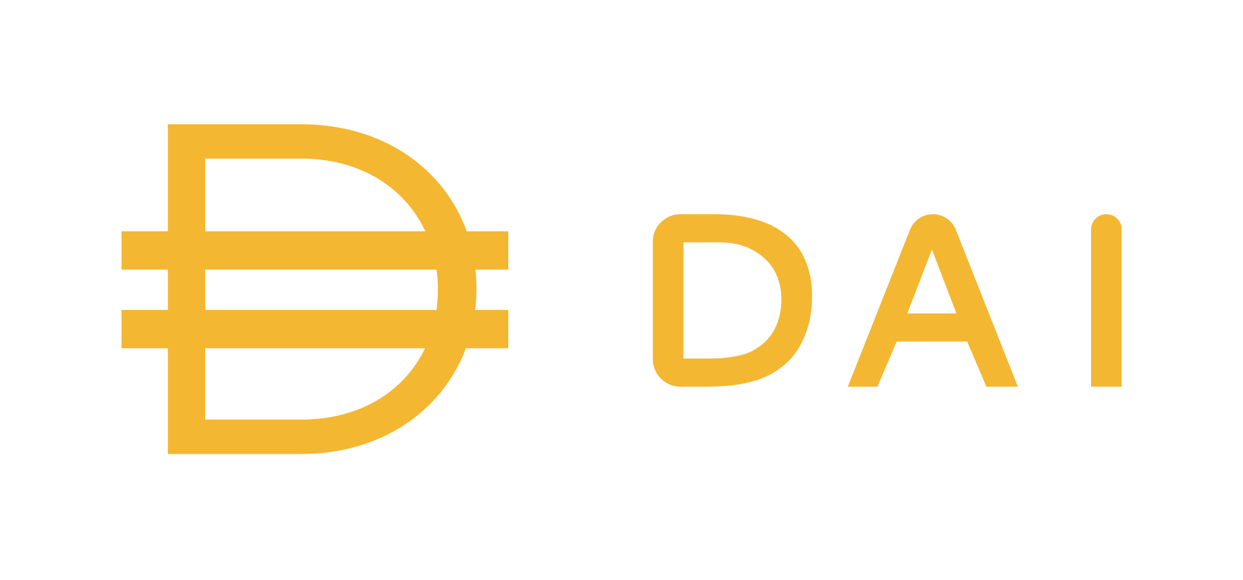 Dai (criptomoneda) - Wikipedia, la enciclopedia libre