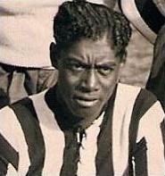 Alejandro de los Santos - Wikipedia 963ab9013d94f