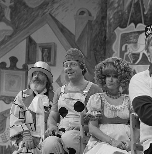 File:De film van Ome Willem 1981 - 1.png