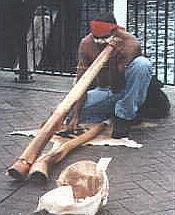 File:Didgeridoo1.jpg