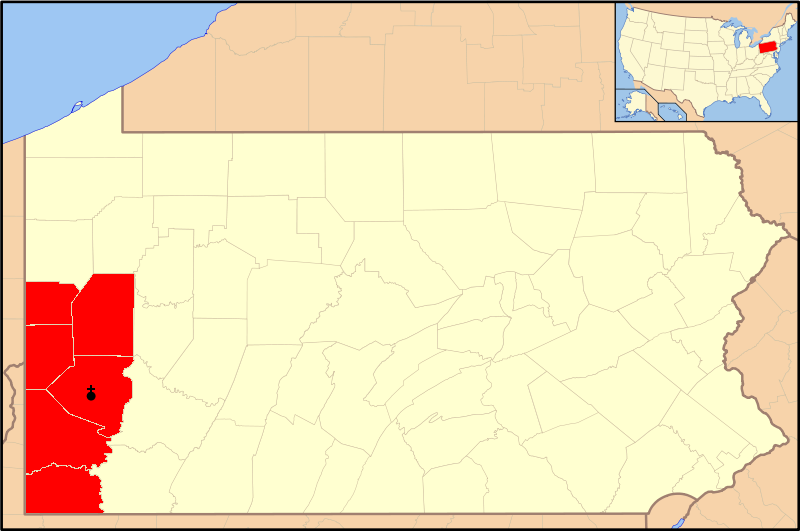 File:Diocese of Pittsburgh map 1.png
