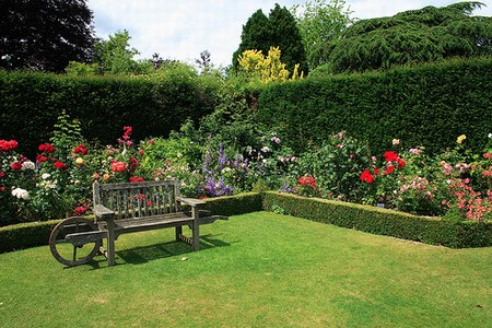 File dise o jardines plantas 2 afin wikimedia - Diseno de jardines pequenos para casas ...