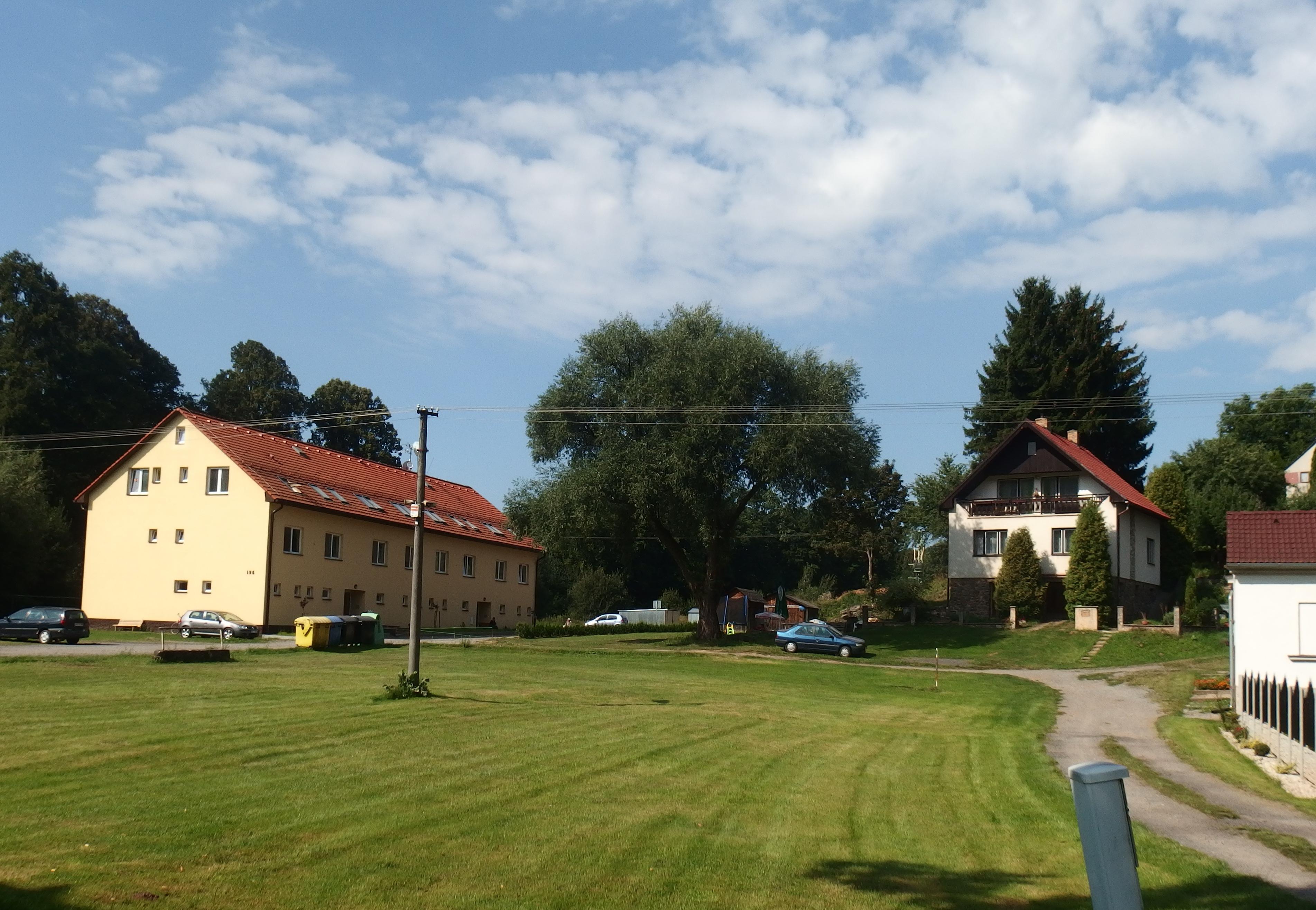 Langenlutsch