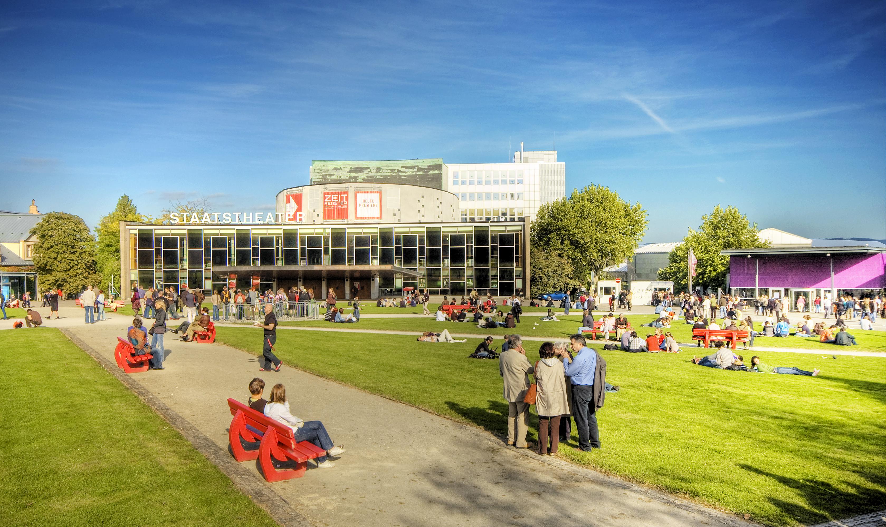 e-dating kostenlos Kassel