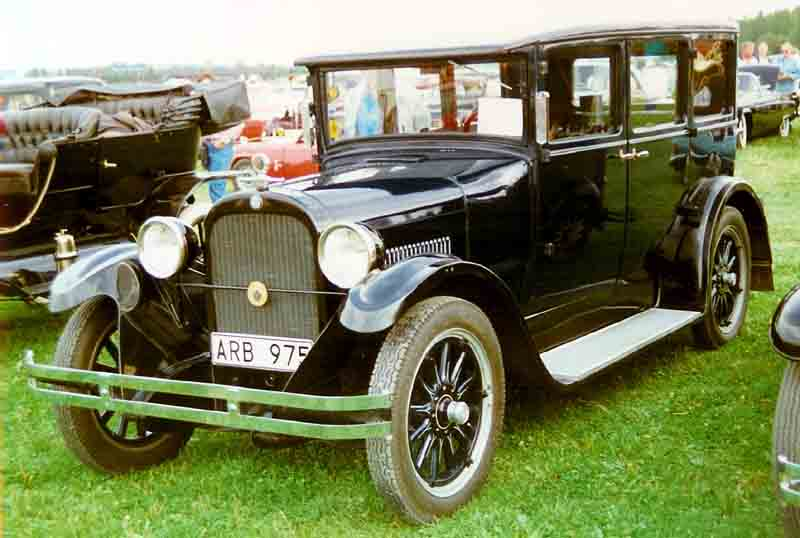 File Dodge Series 124 4 Door Sedan 1927 Jpg Wikimedia