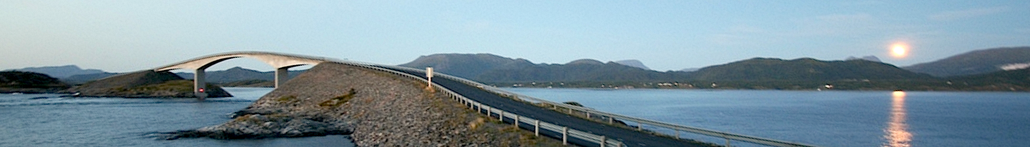 Driving in norway travel guide at wikivoyage contents publicscrutiny Images