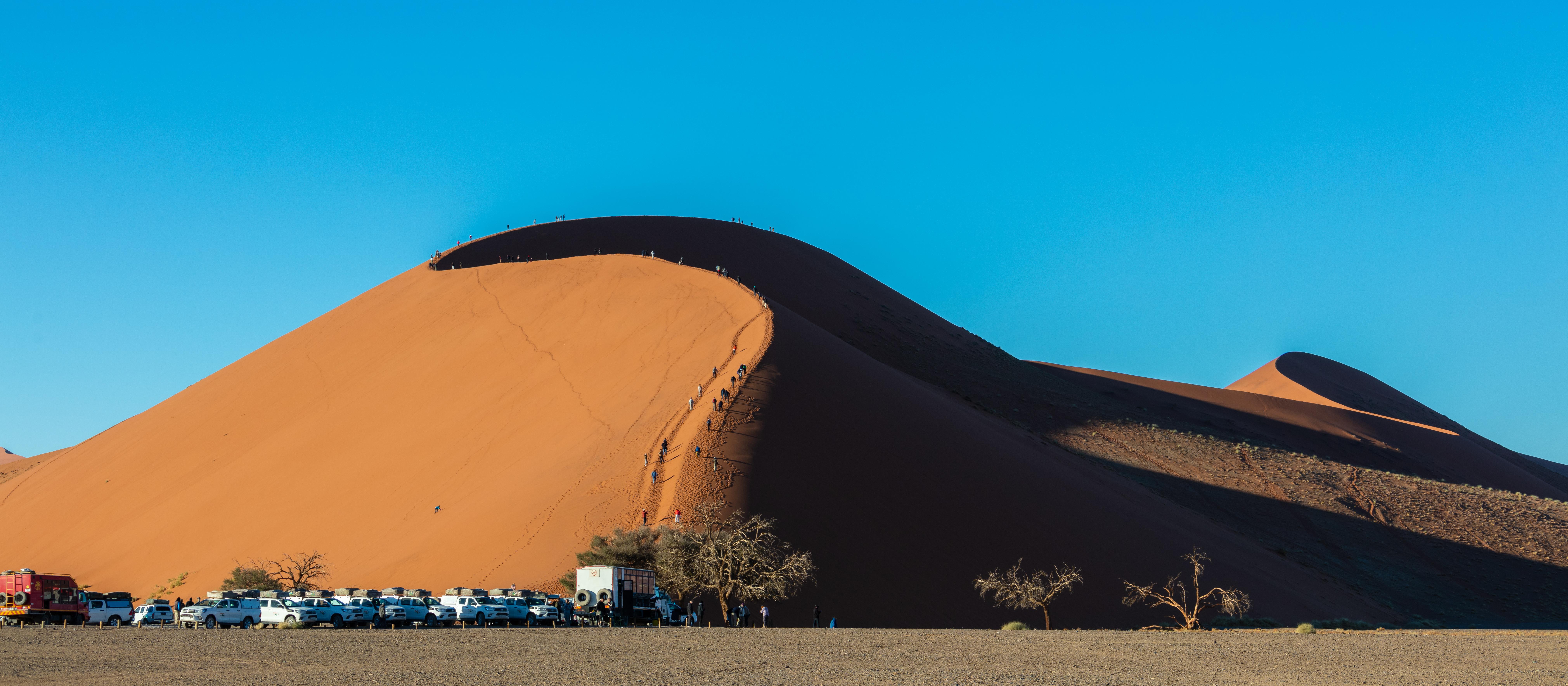 Dune 45 Wikipedia