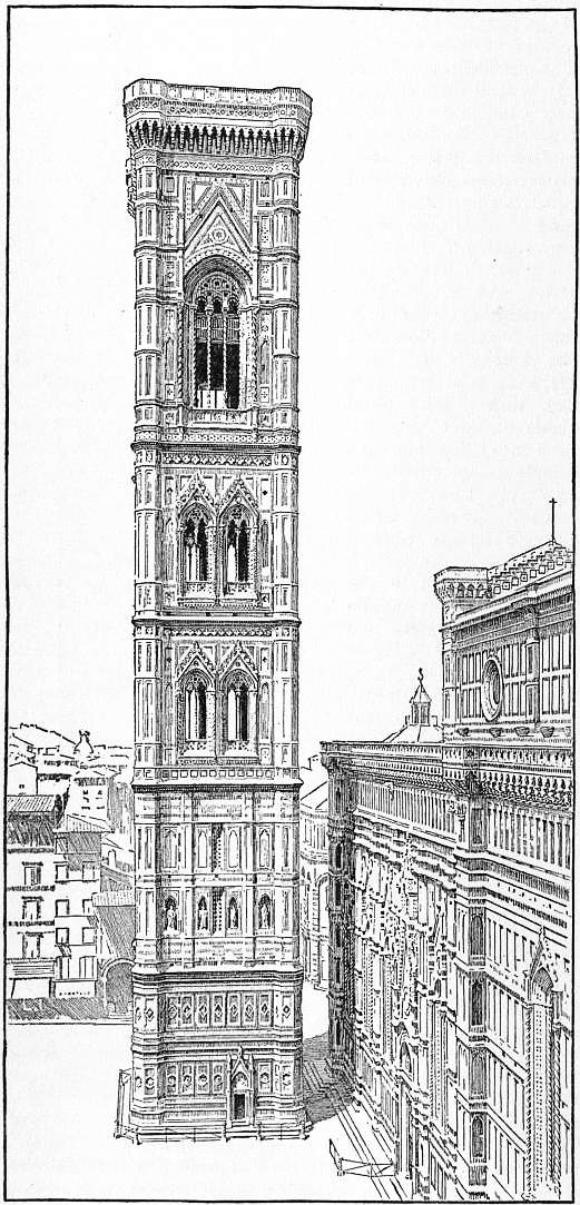 EB1911 - Fig 3. Giotto's Campanile, Florence.jpg