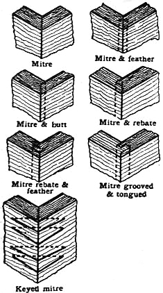 EB1911 Joinery - Fig. 2.jpg