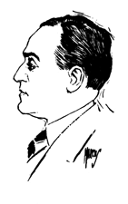 Edwin Marcus self-portrait (1919) (cropped).png