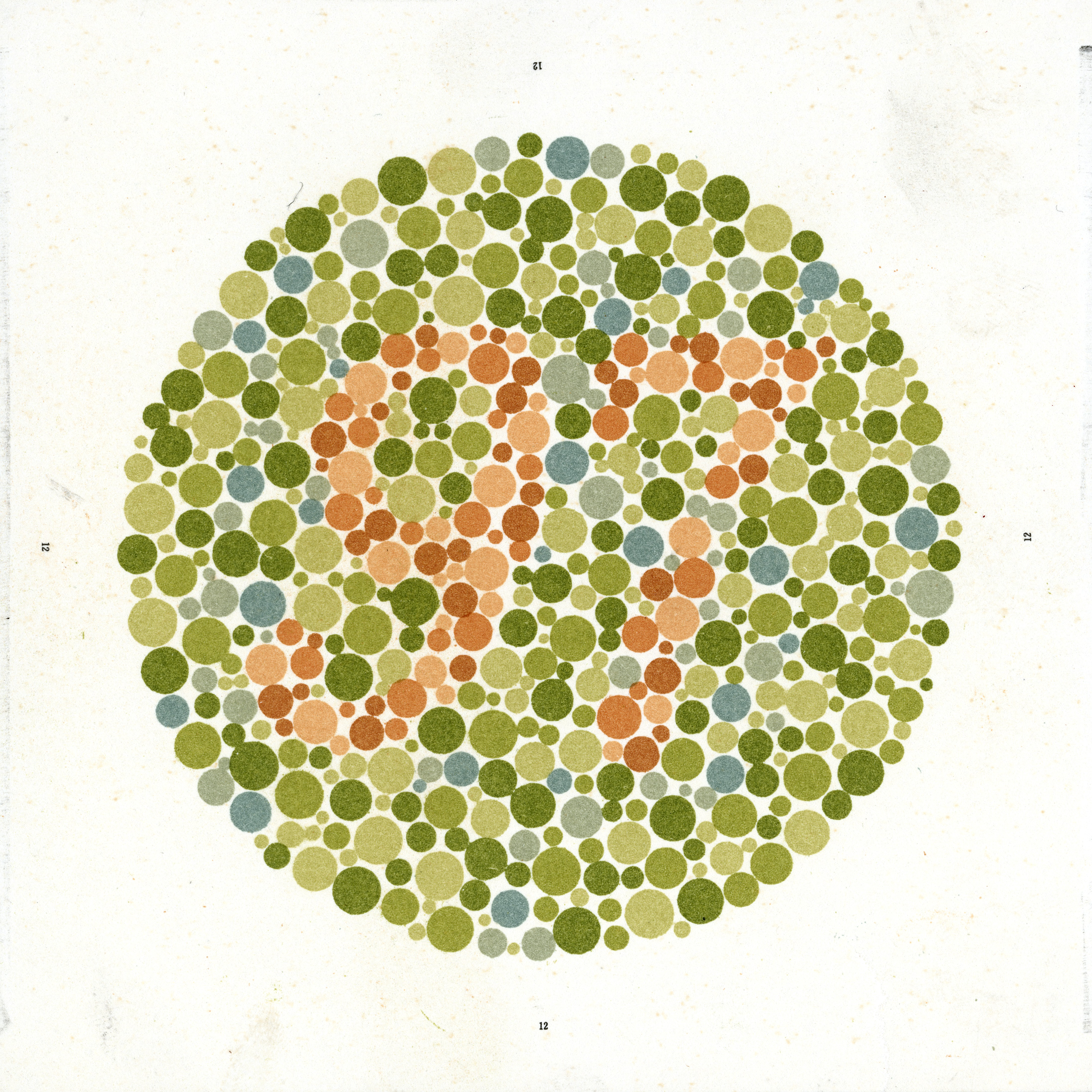 File:Eight Ishihara charts for testing colour blindness, Europe ...
