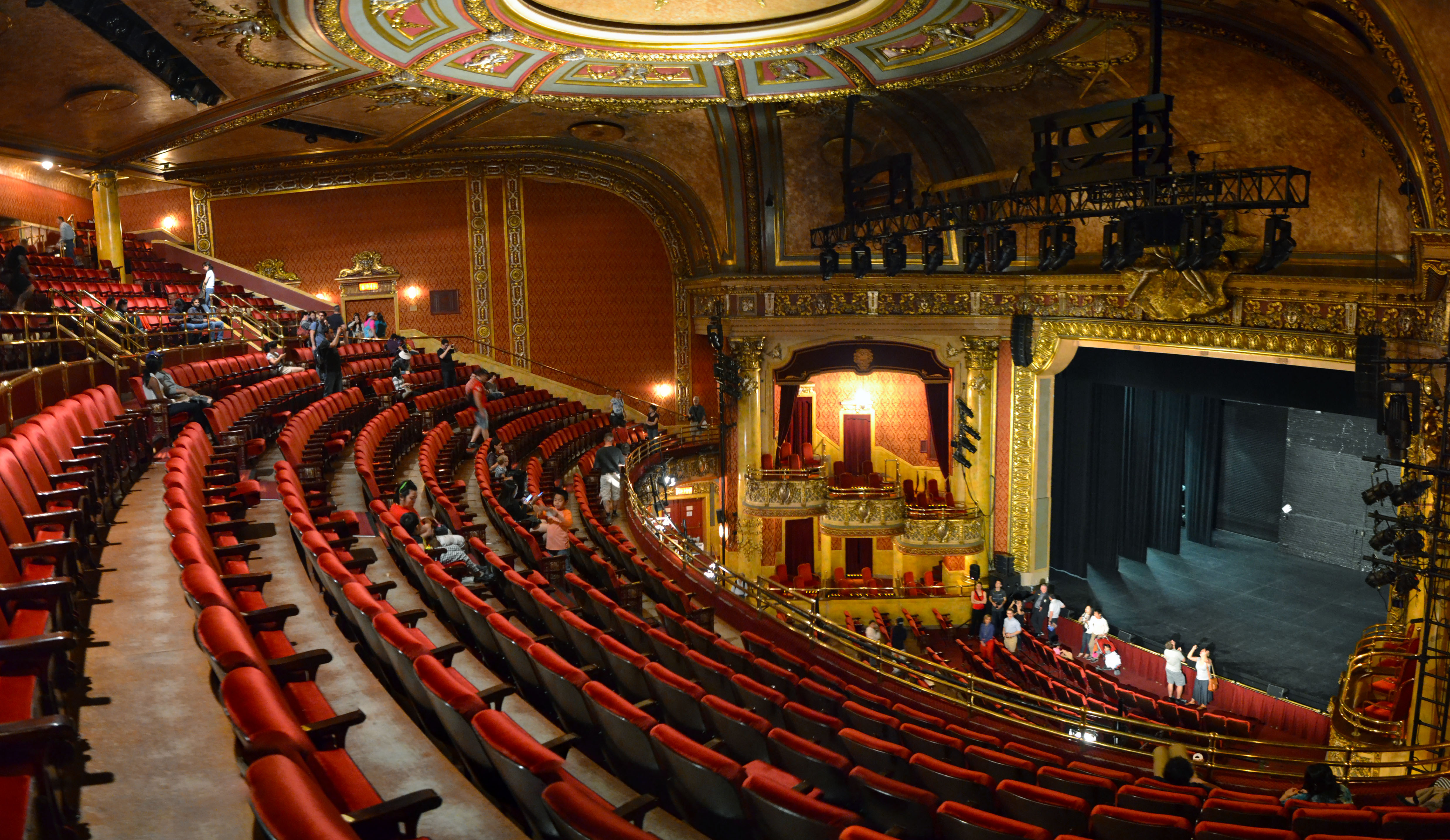File Elgin Theatre Toronto Wikimedia Commons