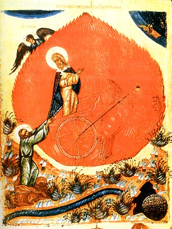 Elijah Departure and Elisha.jpg