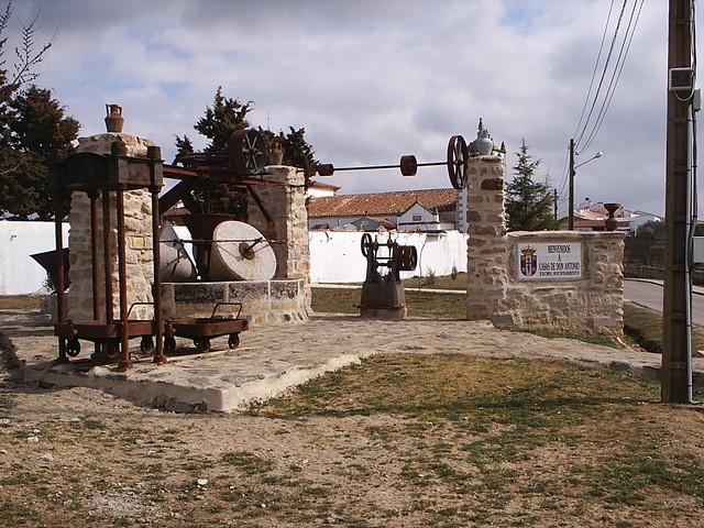 Entrada Casas de Don Antonio.jpg