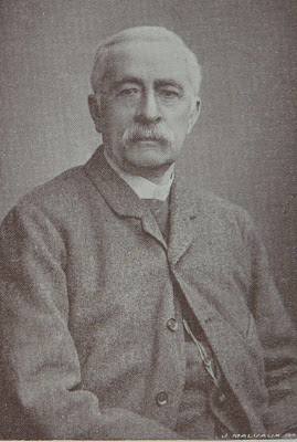 Ernest Candèze
