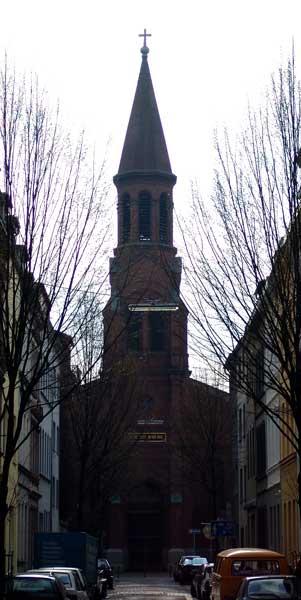File:Evangelische Kirche Rohteha.jpg