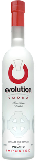 Evolutionvodka3.jpg