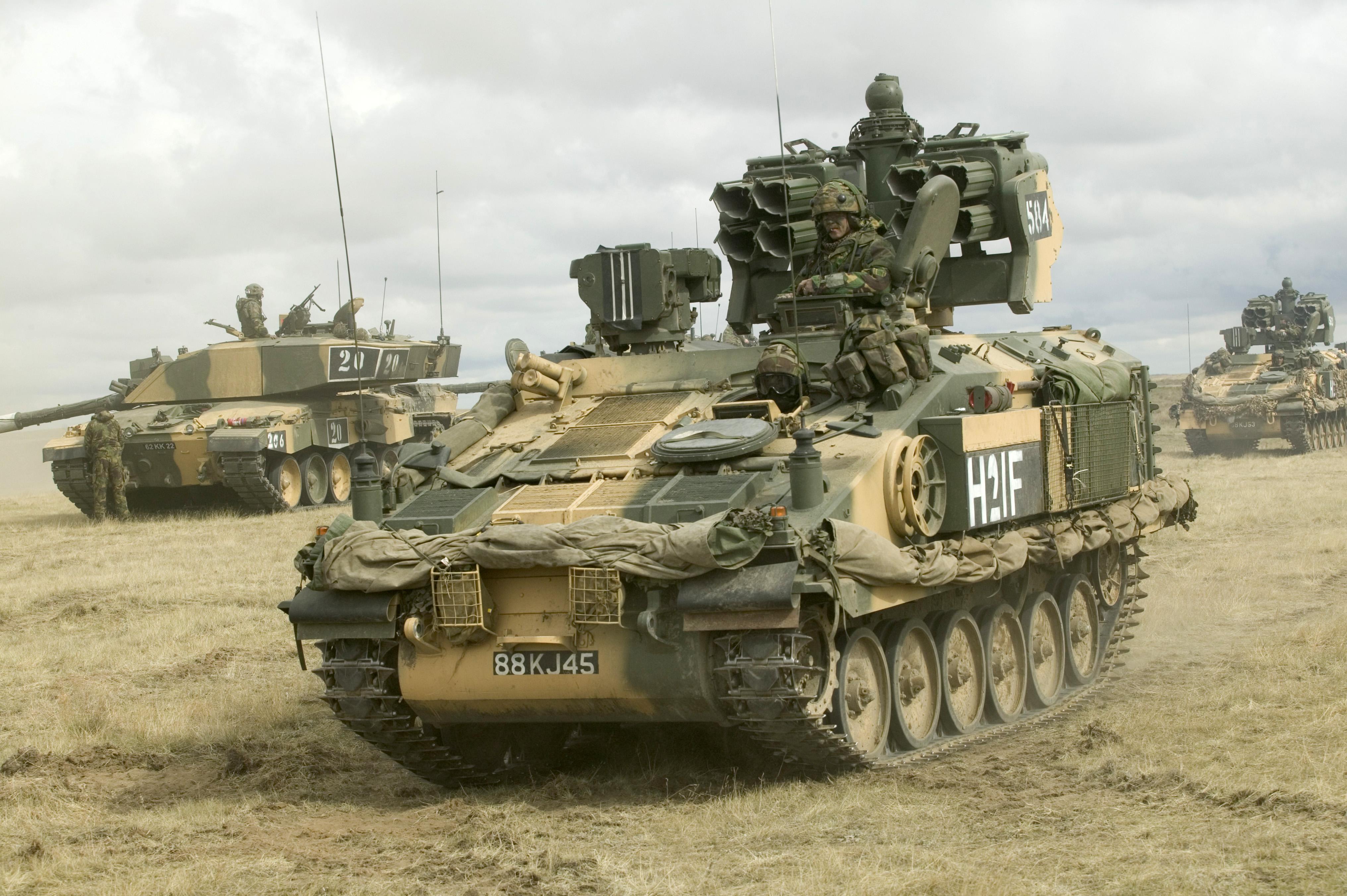 BM-13 Missile Truck