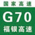 Expressway G70.jpg