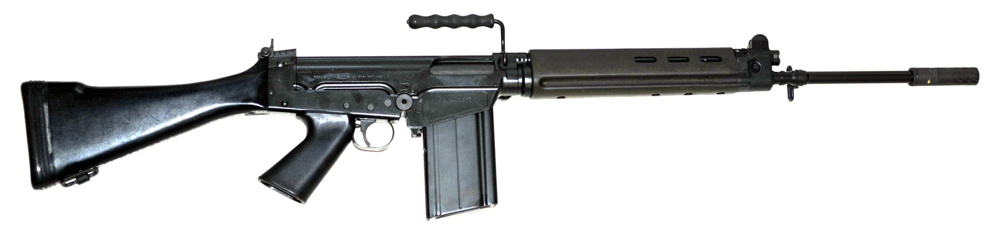 FN-FAL_belgian.jpeg