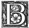 Fancy Letter B Image (2).jpg