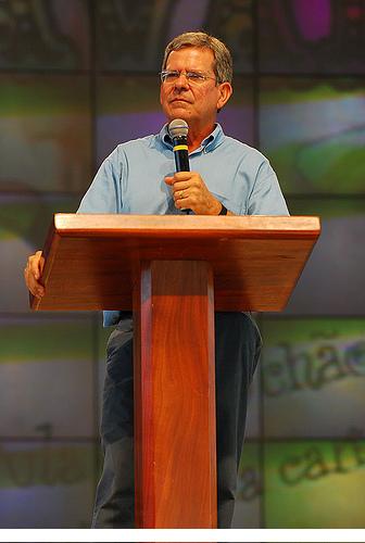 Veja o que saiu no Migalhas sobre Felipe Aquino