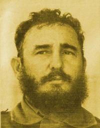 Fidel en Chile 04