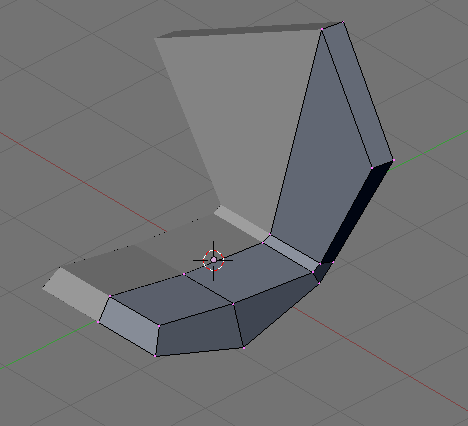 File-BoxModelingSwanChairtutorialShapingChair5.png