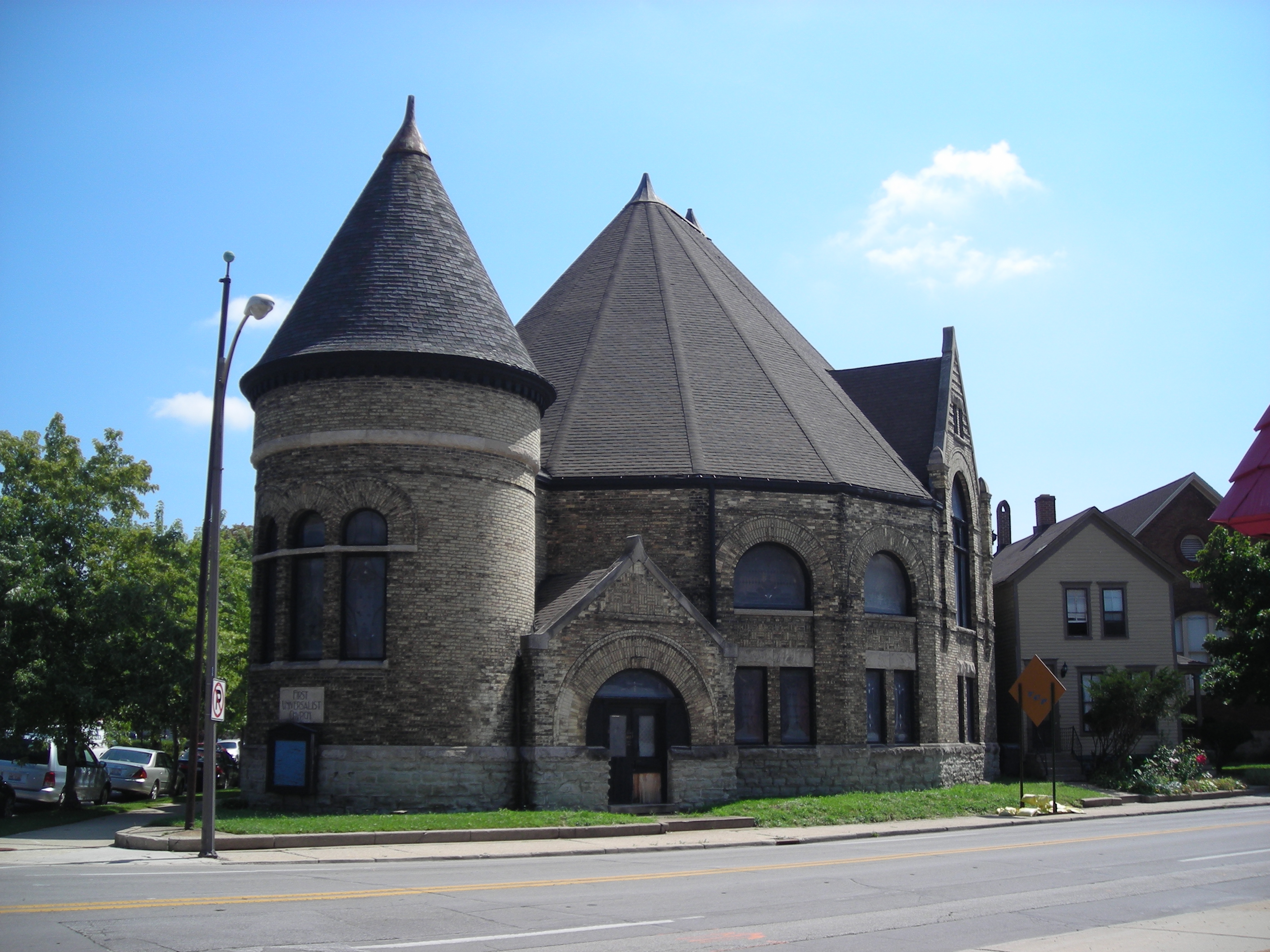 What's happening in South Elgin, IL. Today's events | WikiDo