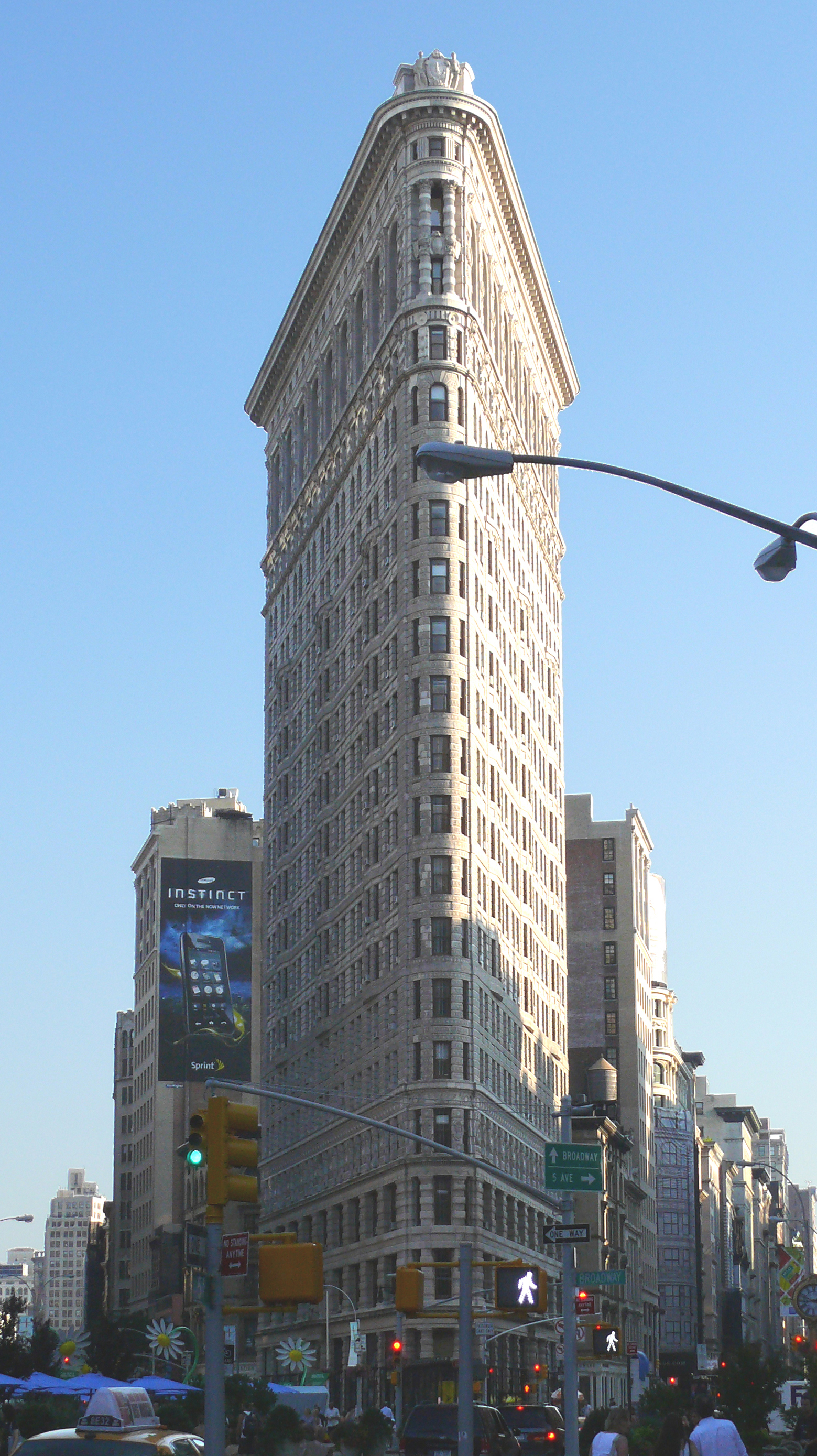Image Result For Fifth Avenue