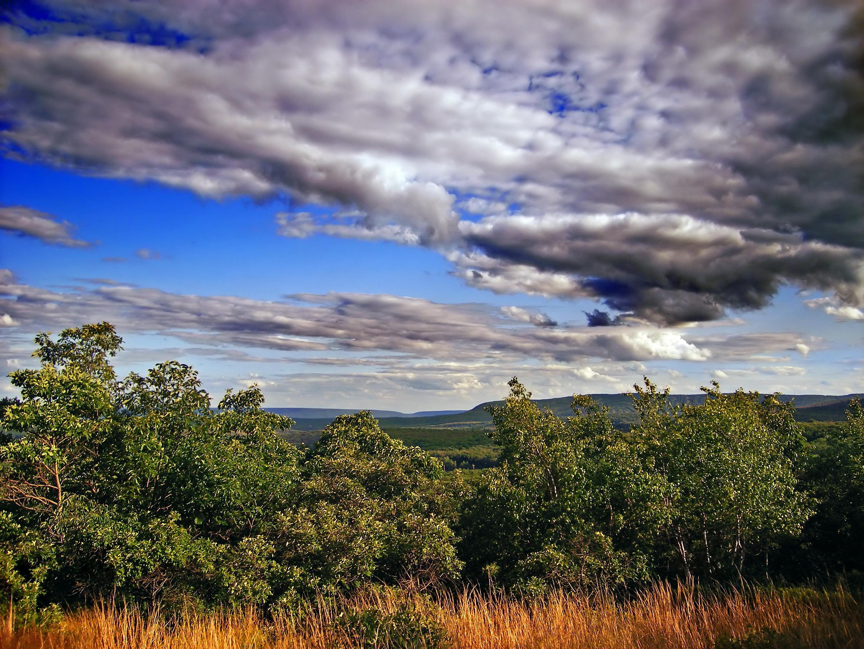 Mount Pocono (PA) United States  city photos gallery : ... the United States. It is located in the Poconos region of the state