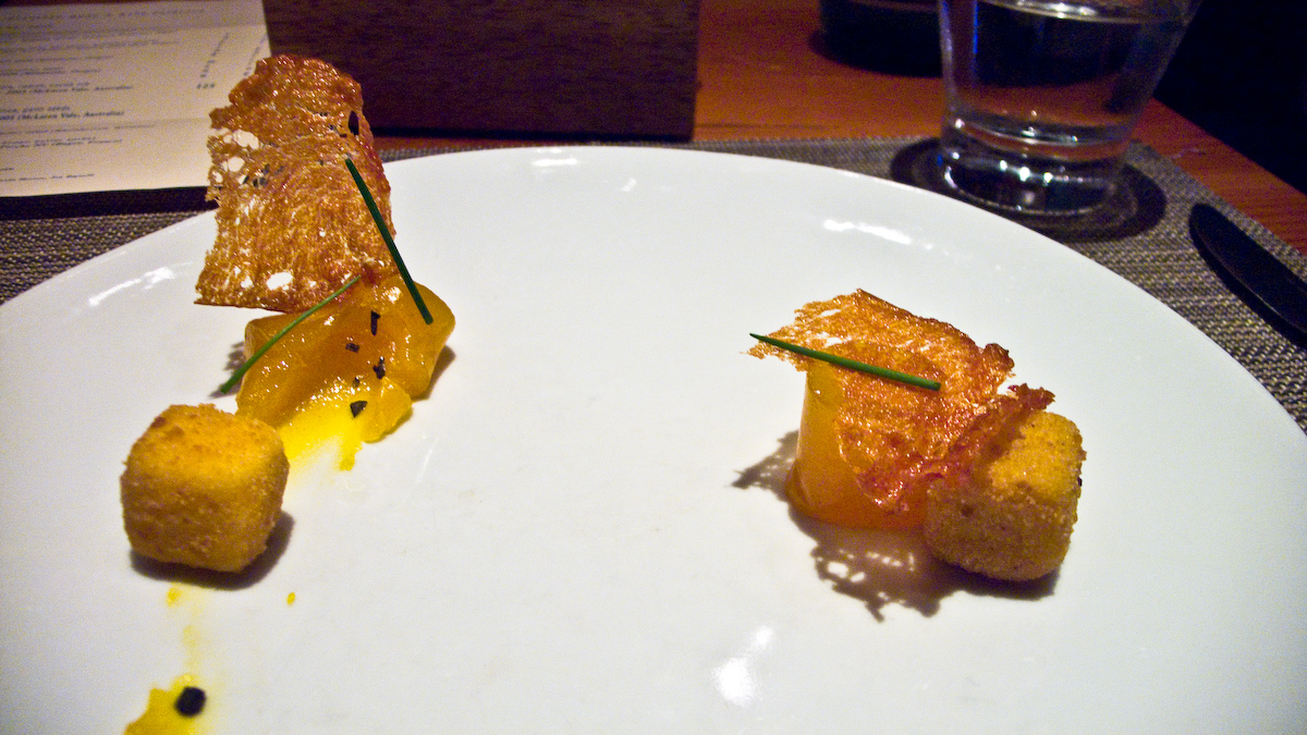 Cuisine en kit definition for Definition cuisine equipee