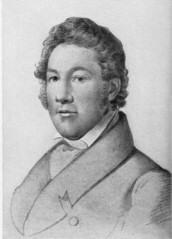 Carl Eberwein (Quelle: Wikimedia)