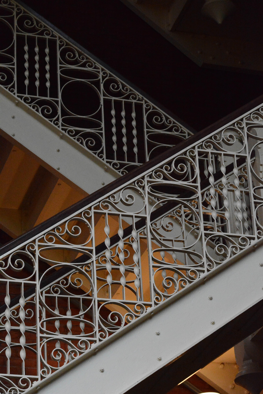 File Furness Crossing Stair Rails Jpg