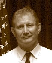 G. Murray Snow American judge