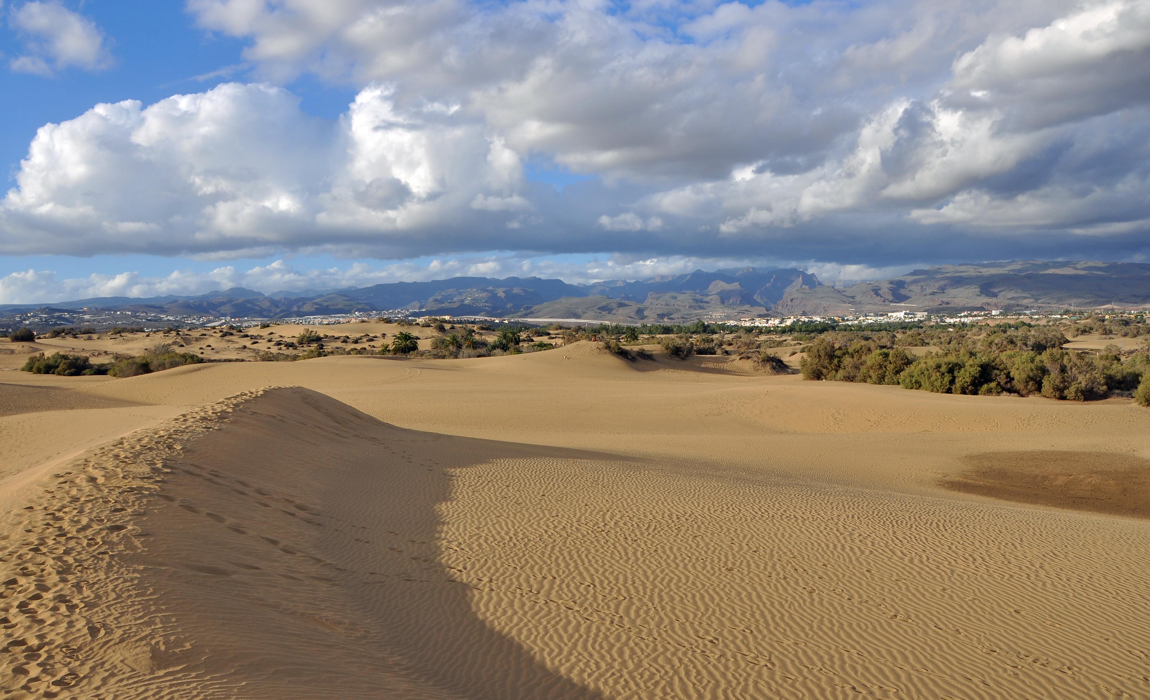 File gc dunas de maspalomas wikimedia commons - Gran canaria weather november ...