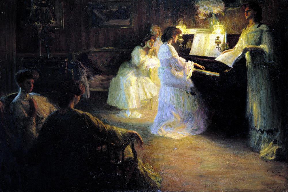 http://upload.wikimedia.org/wikipedia/commons/e/e7/Gabriel_Deluc_-_Mo%C3%A7as_no_piano.jpg