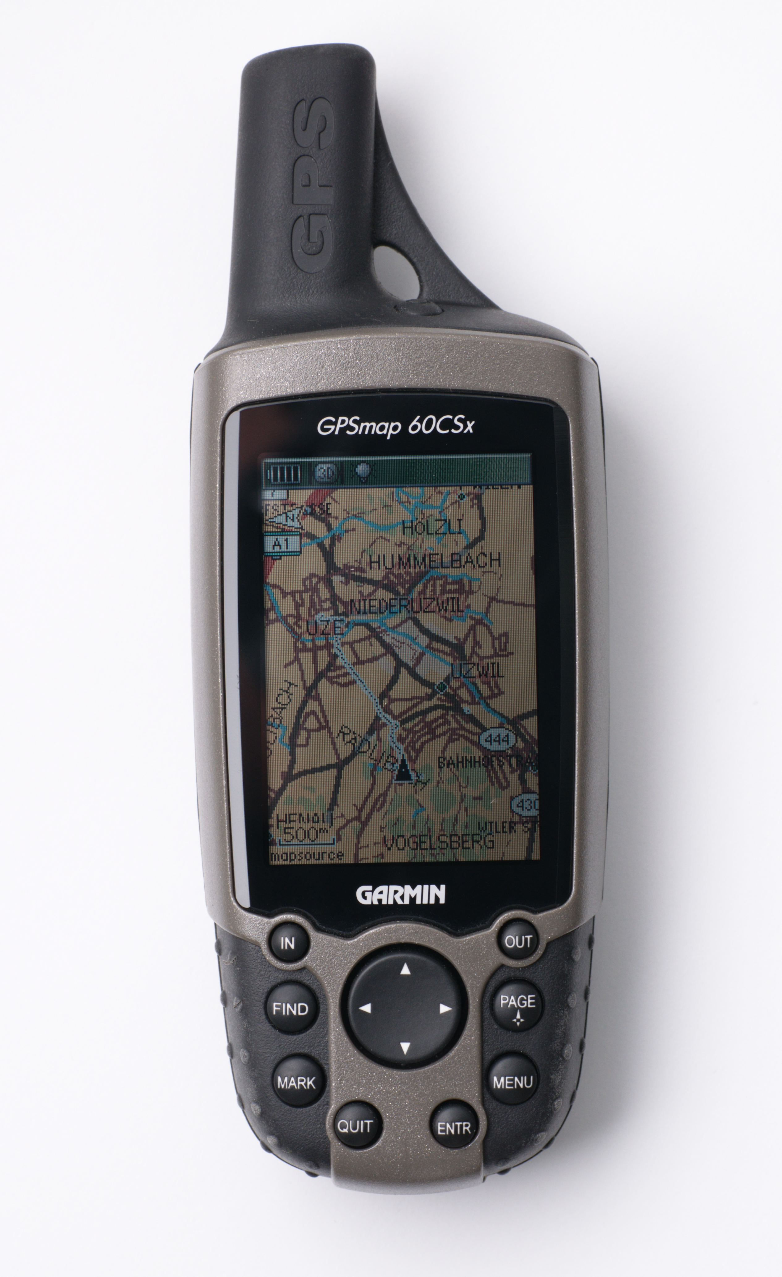 file garmin 60csx jpg wikimedia commons rh commons wikimedia org Garmin GPSMAP 64 Cases Garmin GPSMAP 64s