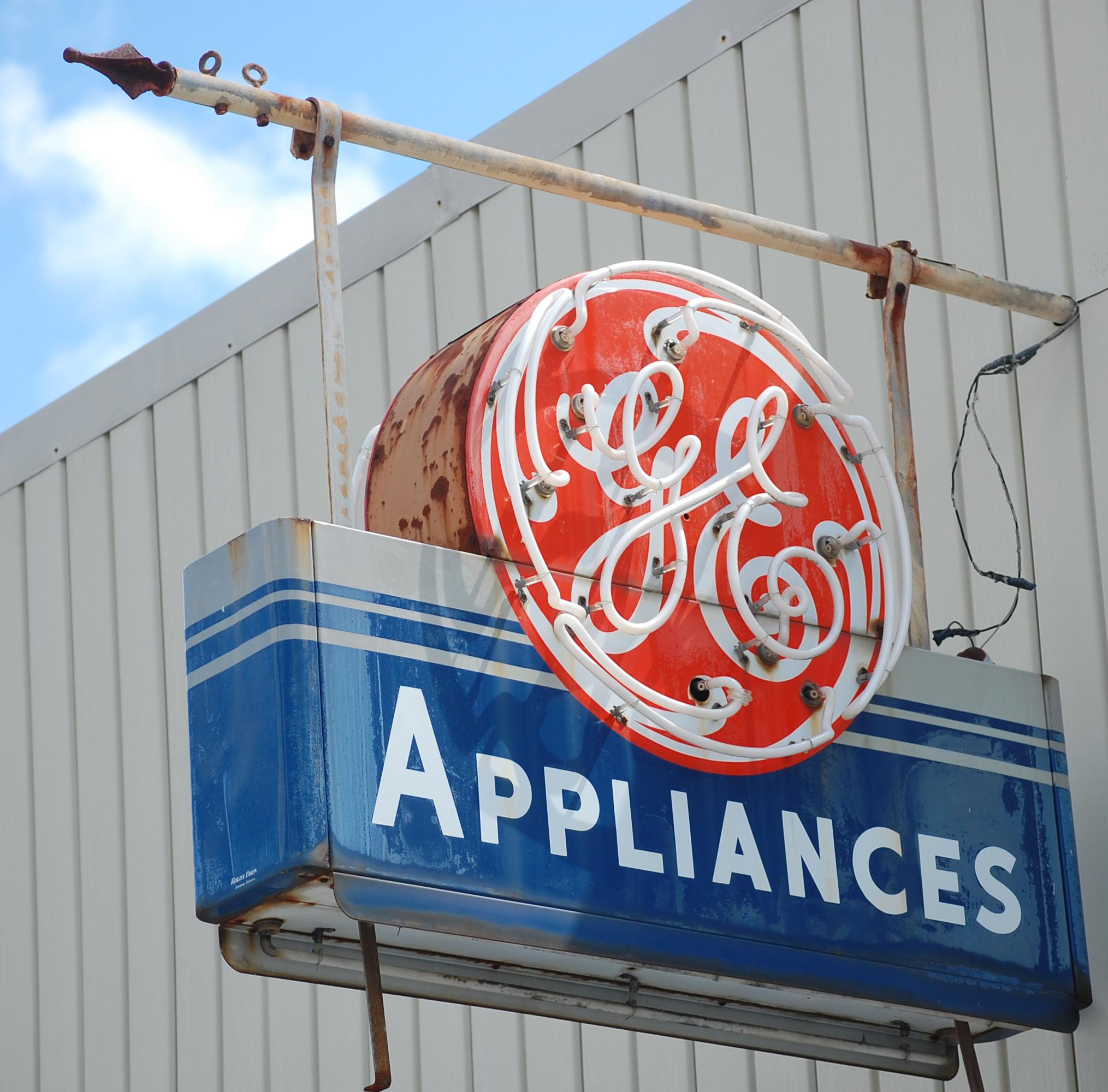 Car Appliances Store Near Brooklyn Myrtle Ave