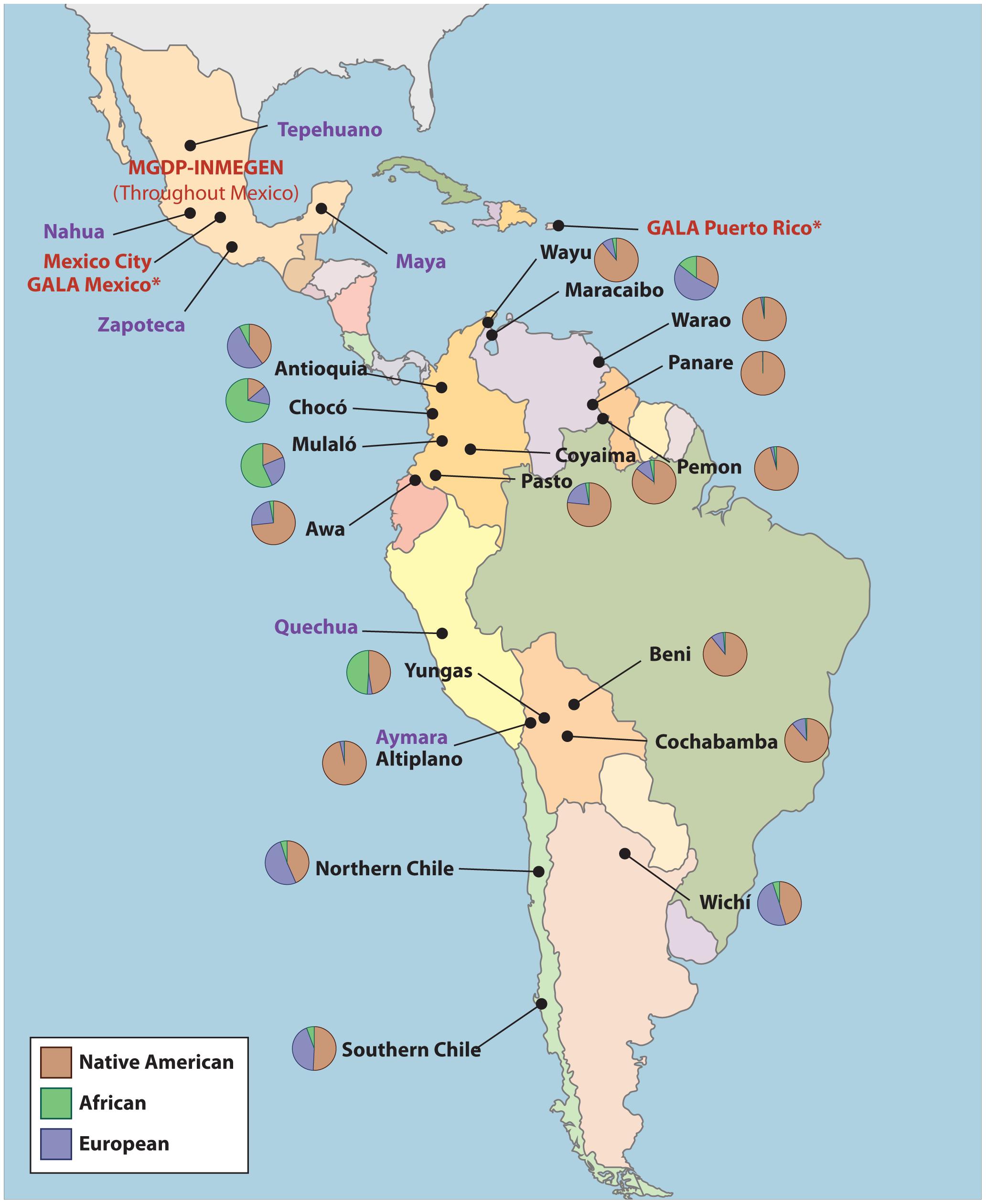 Altiplano South America Map America Map