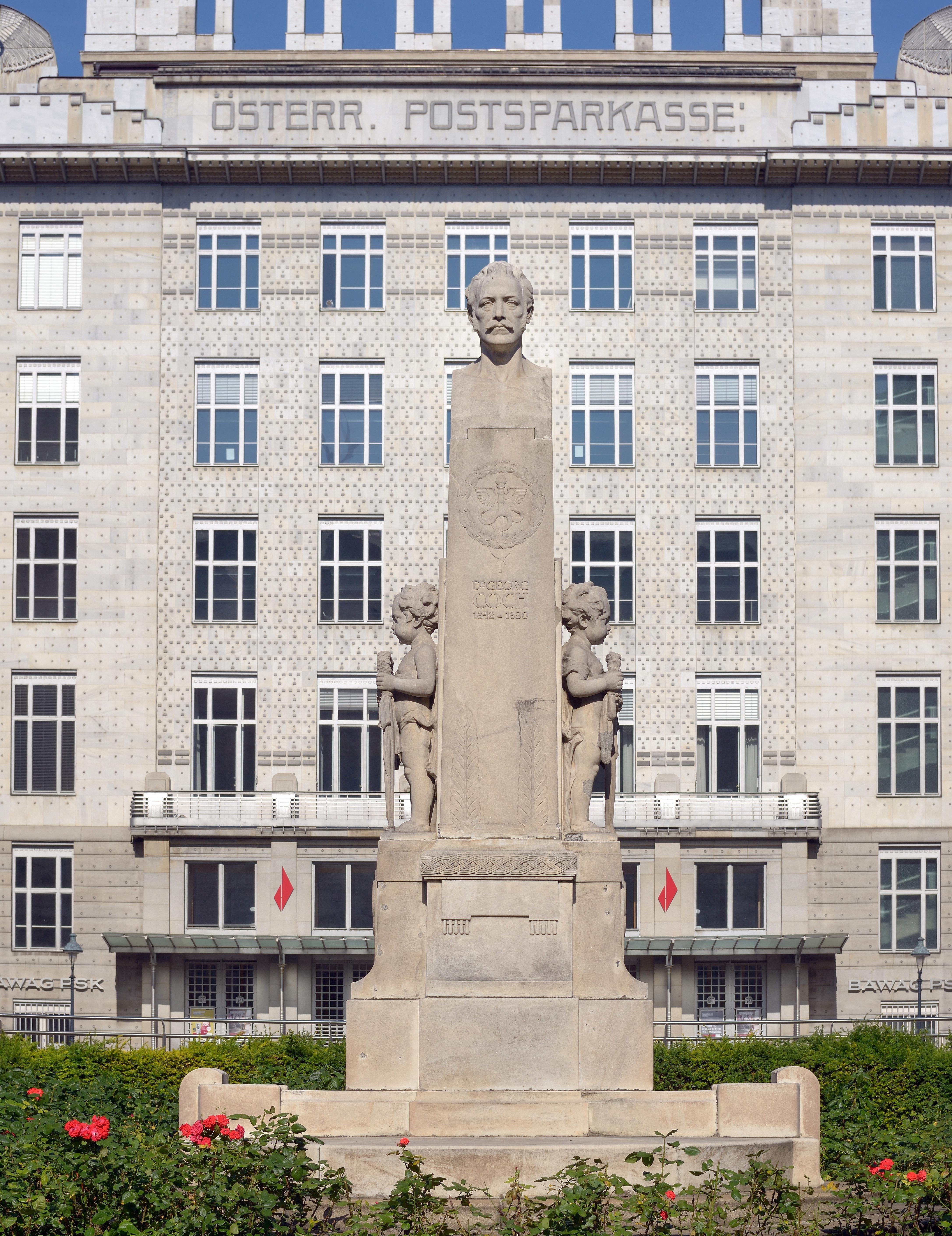 Groß Denkmal Bilderrahmen Bilder - Rahmen Ideen - markjohnsonshow.info