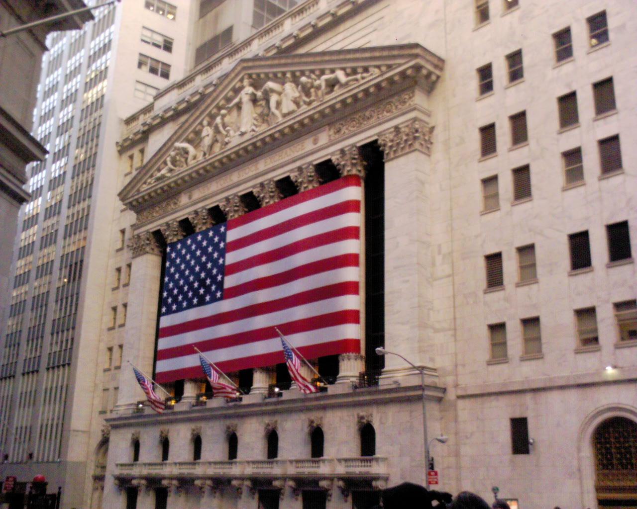 Giełda na Wall Street.JPG