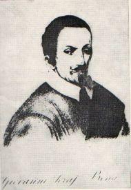 Giovanni Serafino Bona.jpg